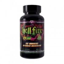 hellfire pills