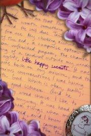 little happy secrets