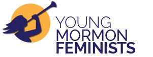 Young Mormon Feminists