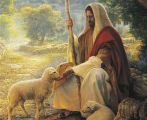 Christ-and-the-lost-sheep
