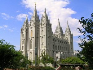 salt-lake-mormon-temple