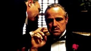 godfather1.1