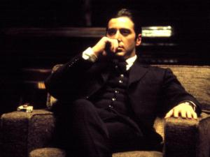 godfather2.1