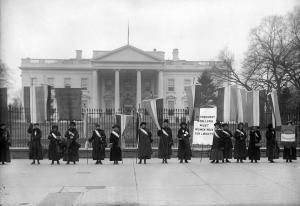 1-white-house-suffragettes-granger