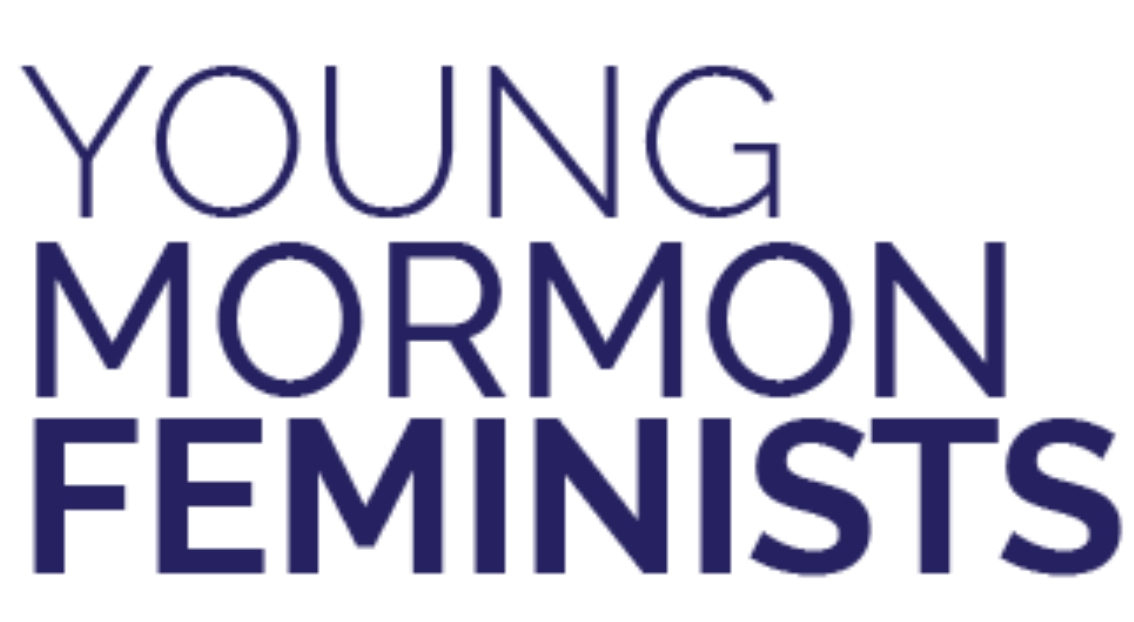 podcasts – Young Mormon Feminists