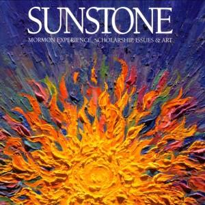 sunstone
