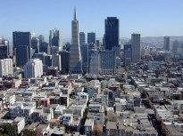 San_Francisco_City