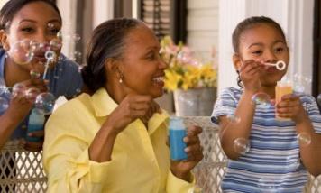 black-grandmother-child-4