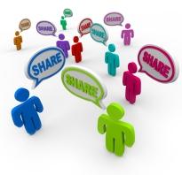 sharingfeedback
