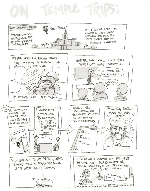 temple-trips-page-1