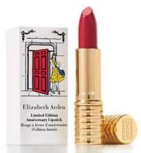 Elizabeth Arden Red Door Lipstick