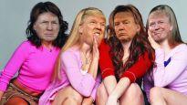 trump-mean
